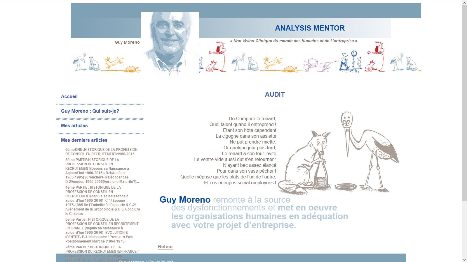 <a target='_blank' href='http://analysis-mentor.com/'>Analysis Mentor</a>
